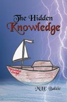 The Hidden Knowledge PDF