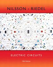Electric Circuits: Edition 10