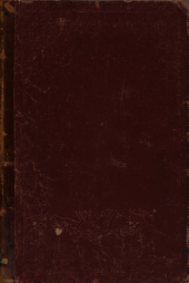 Memoria de la Secretaría de Estado y del Despacho de Guerra y Marina: Volumen 2