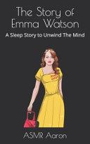 The Story of Emma Watson PDF