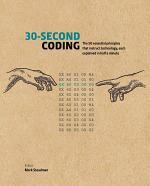 30-Second Coding