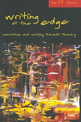 Writing at the Edge