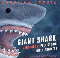 Giant Shark PDF