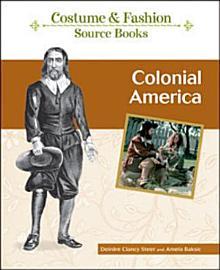 Colonial America PDF