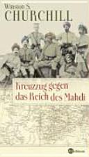 Kreuzzug gegen das Reich des Mahdi PDF