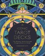 Iconic Tarot Decks
