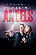 Battling Angels