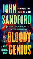 Bloody Genius Book PDF