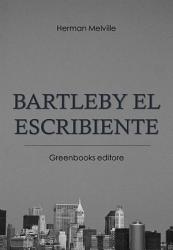 Bartleby el escribiente PDF