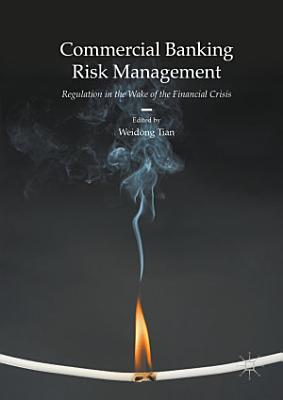Commercial Banking Risk Management PDF