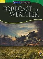 Forecast the Weather PDF