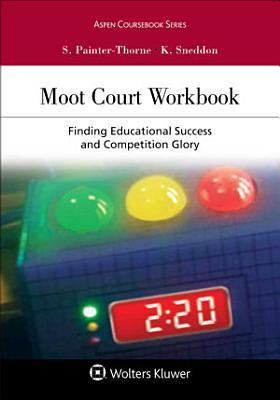 Moot Court Workbook PDF