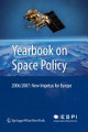 Yearbook on Space Policy 2006 2007
