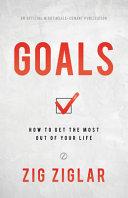 Download Goals Book
