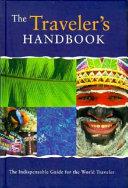 The Traveler's Handbook
