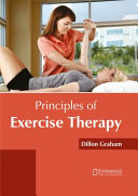 Principles of Exercise Therapy PDF