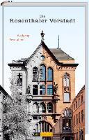 Die Rosenthaler Vorstadt PDF
