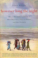 Download However Long the Night Book