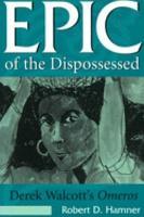 Epic of the Dispossessed PDF