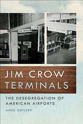 Jim Crow Terminals PDF
