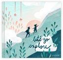 Let s Go Explore