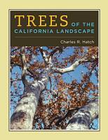 Trees of the California Landscape PDF
