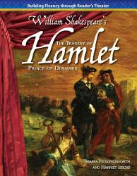 The Tragedy Of Hamlet Prince Of Denmark Book PDF