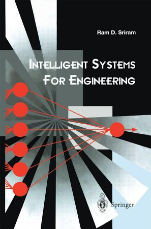 Intelligent Systems for Engineering PDF