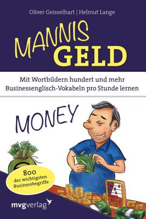 Mannis Geld PDF