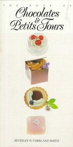 The Book of Chocolates & Petits Fours