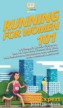 Running for Women 101