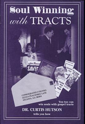 Soul Winning with Tracts