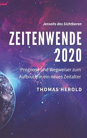 Zeitenwende 2020 PDF