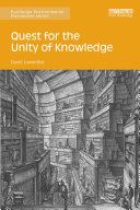 Quest for the Unity of Knowledge