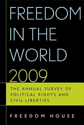 Freedom in the World 2009