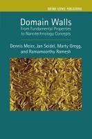 Domain Walls PDF