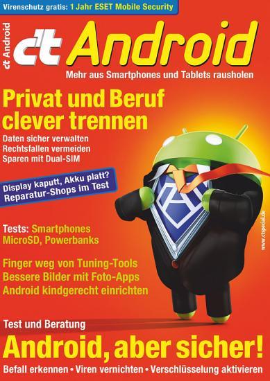 c t Android 2017 PDF