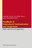 Handbook of Intercultural Communication and Cooperation PDF