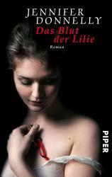 Das Blut der Lilie PDF