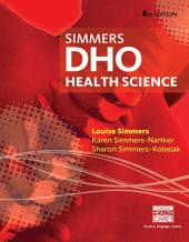 DHO: Health Science: Edition 8