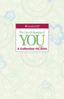 The Care and Keeping of You Collection PDF