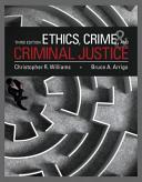 Ethics  Crime  and Criminal Justice PDF
