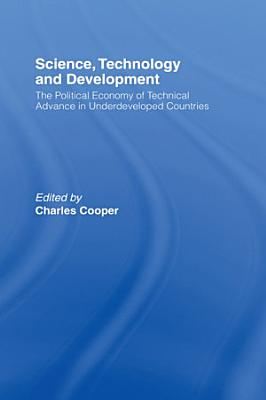 Science  Technology and Development