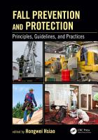 Fall Prevention and Protection PDF
