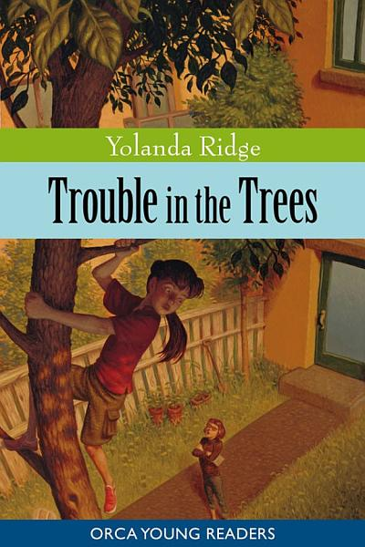 Trouble in the Trees