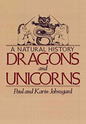 Dragons and Unicorns