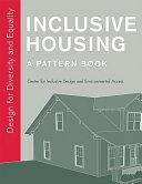 Inclusive Housing PDF