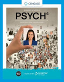 Psych  with APA Card