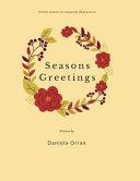 Seasons Greetings PDF