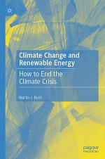 Climate Change and Renewable Energy